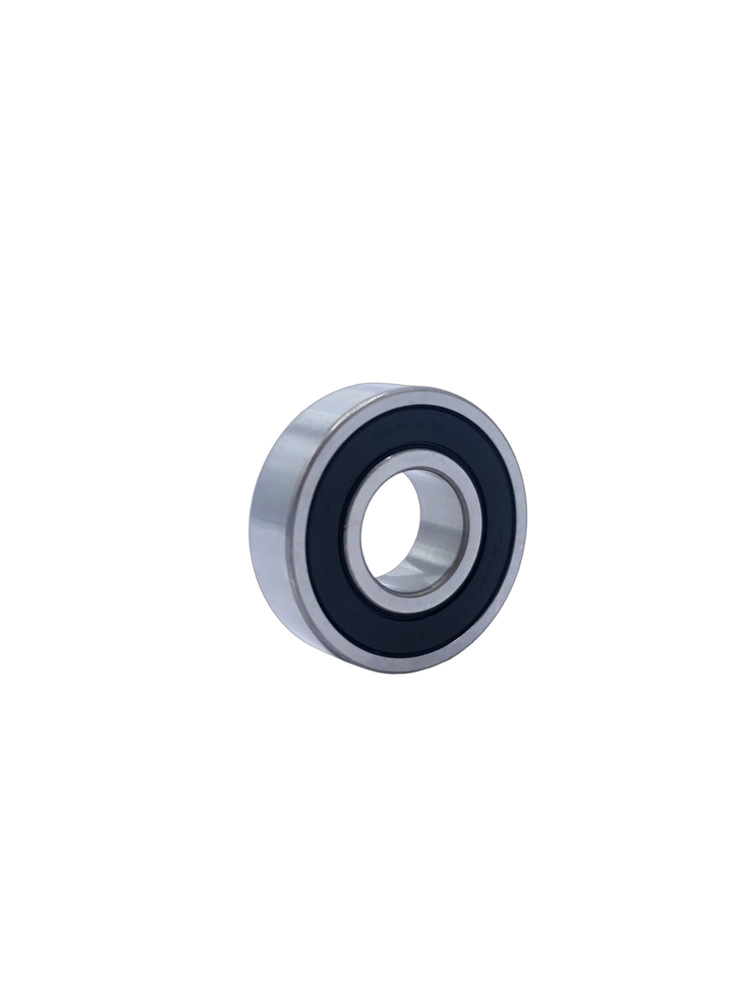 Chevrolet Parts -  Generator Bearing (Pulley End)
