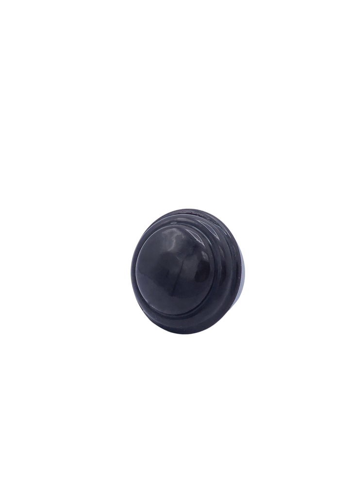 Chevrolet Parts -  Shift Knob or Emergency Brake Knob (Brown Accessory)