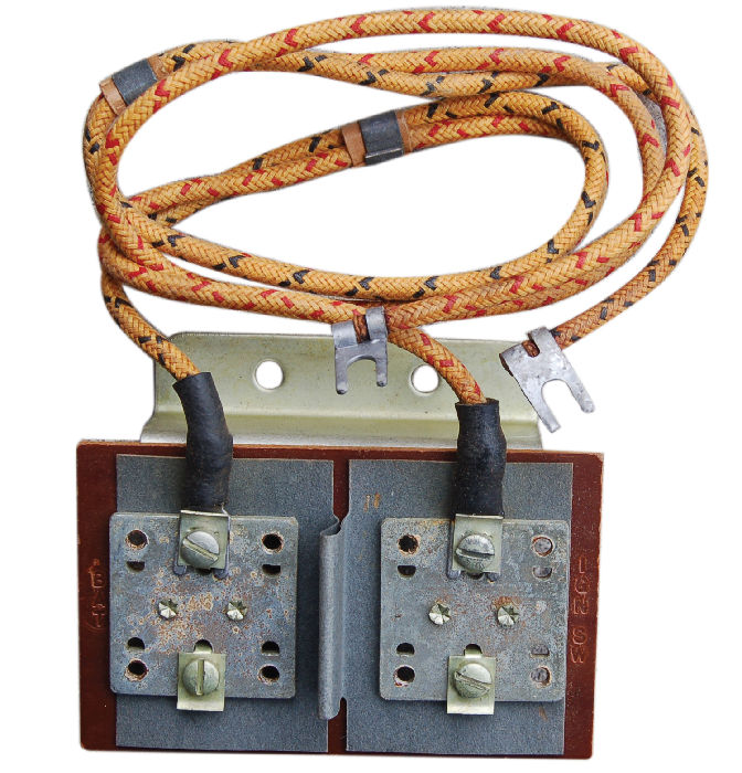 Wiring Junction Block on battery junction block, power junction block, painless junction block, sensor junction block, concrete junction block, 4 post junction block, cable junction block,