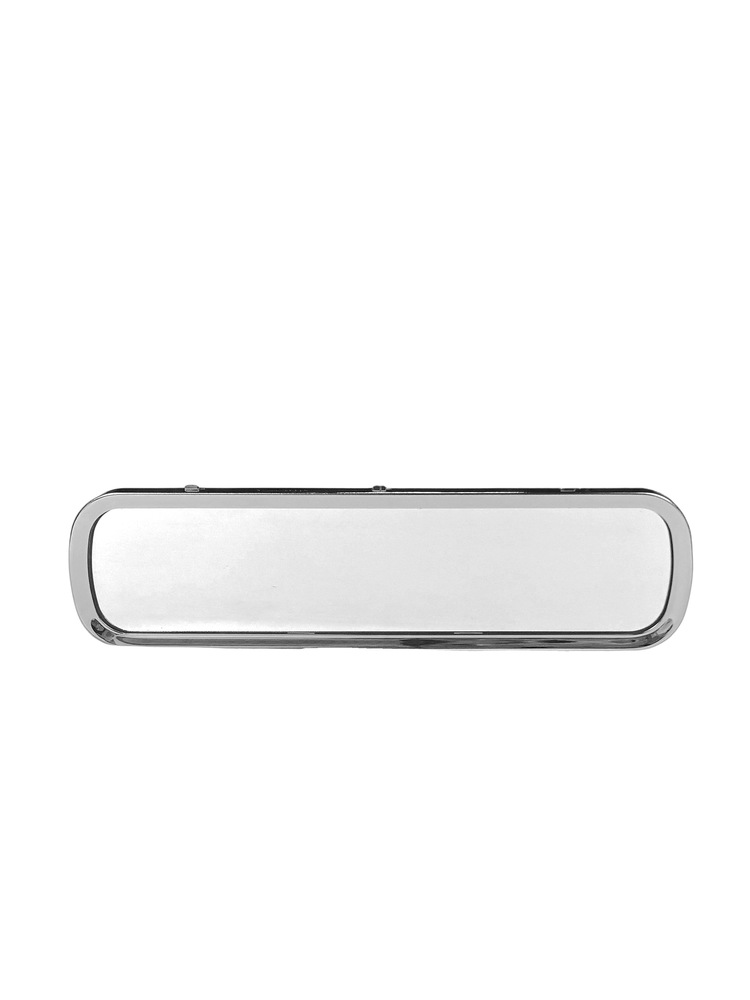 Chevrolet Parts -  Rear View Mirror, Day/ Night (Original Accessory)