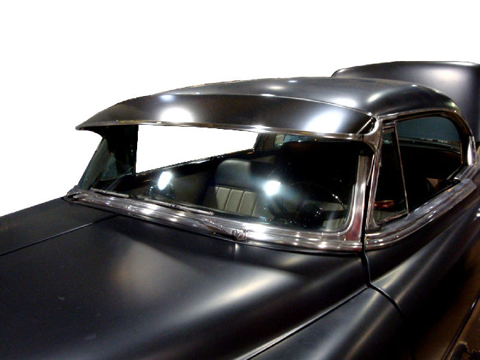 Installed furthermore Chevrolet Caprice Sedan Passenger Vent further  also  further Maxresdefault. on 1953 chevy truck
