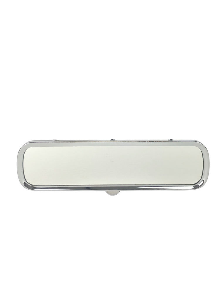Chevrolet Parts -  Mirror, Rear View Day/ Night (Original Accessory)