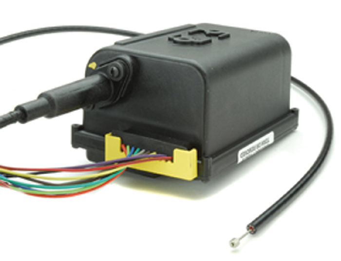 Chevy Parts 187 Cruise Control For Electronic Speedometers