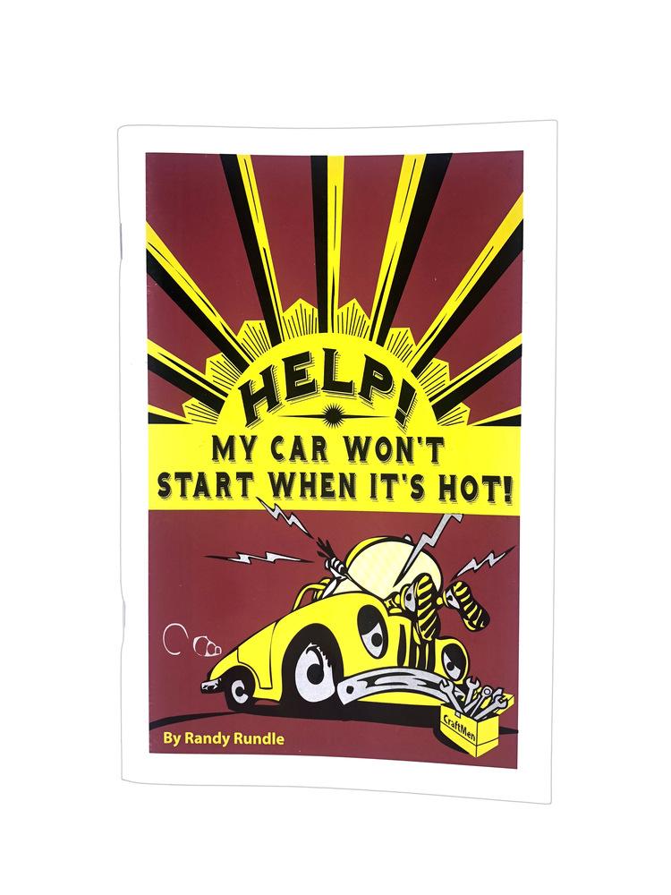 1932 1933 1934 1935 1936 CHEVROLET CAR TRUCK OIL FILTER DECAL STICKER NEW