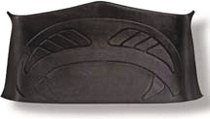 Chevy Parts 187 Headliner Quinn Design Fits 49 53 Chevy