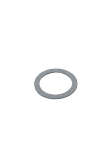 Master Cylinder Plug Gasket '37-54 Photo Main