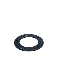 Gas Tank Sending Unit -Gasket Rubber Photo Main