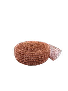 Air Filter Element (Copper Mesh Only) Photo Main