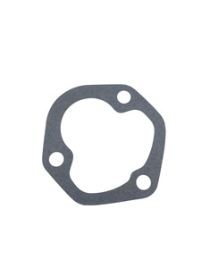 Steering Gear Gasket For Side Cover Photo Main