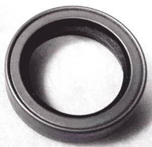 Pitman Shaft Seal, 39-48 W/Knee Action Shocks Photo Main