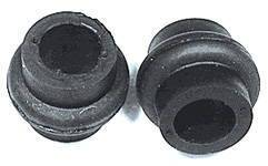 Sway Bar Shaft-Bushing-Straight Axle Photo Main