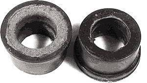 Pitman Arm Bushing -Rubber With Metal Photo Main