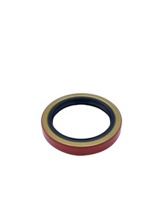 Pinion Seal -Fits 40 COE, 41-42 1-1/2 & Larger (Except 1/2 Ton & 40-55 2-Speed) Photo Main