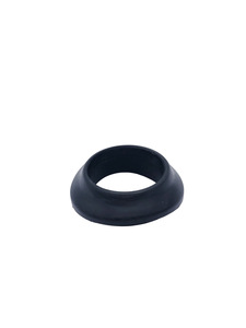Gas Filler Neck Grommet - (Except 3 Pass Coupe & Sedan Delivery) Photo Main