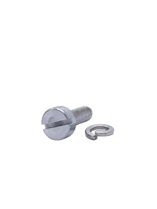Door Handle And Window Crank Interior Retaining Screw Photo Main