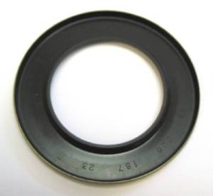Seal -Front Wheel Bearing Photo Main