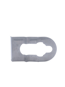 Door Lock Cylinder-Retainer Photo Main