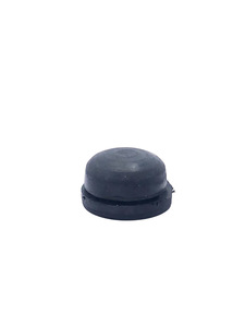 Trunk Floor Rubber Plug Photo Main