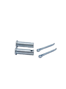 Emergency Brake Cable Clevis End Pin Photo Main