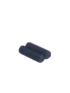 Door Handle Screws -Retains Inside Original GM Photo Main