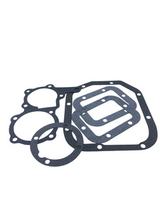 Transmission Gasket Set - Muncie 4-Speed Photo Main