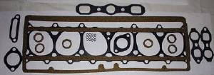 Gasket - Valve Grind Set (Except 1950 235ci) Photo Main