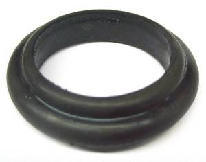 Gas Filler Neck Grommet In Inner Quarter Photo Main