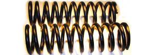 Coil Springs (Except Powerglide & 49-52 Convertible) Photo Main