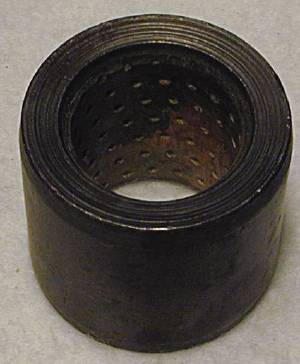 Driveshaft, Propeller Shaft Bushing -Rear 1/2 Photo Main