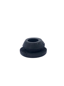 Emergency Brake Release Grommet Photo Main
