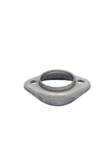 Exhaust Flange Plate, 235ci Photo Main
