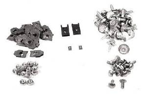 Grille-Bolt Kit (84 Pieces) Photo Main