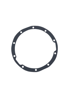 Rear Axle Gasket - Differential To Axle Housing Photo Main