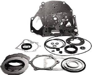 Transmission Master Overhaul Kit For Powerglide Photo Main