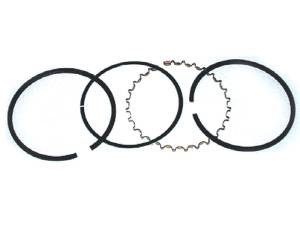 Piston Rings - 1941-53 235ci (Except 53 Powerglide) Photo Main