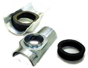 Drag Link Seals (Metal) Original Style Photo Main
