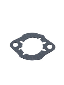 Carburetor Base Gasket (235ci & 261ci) Photo Main