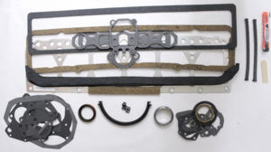 Gasket Overhaul  Set, 235ci Photo Main