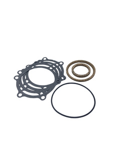 Torque Tube Ball Seal Kit For Driveline. Powerglide Photo Main