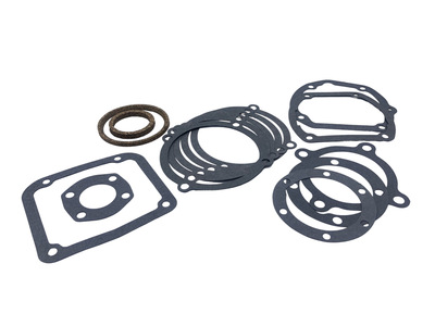 Transmission Gasket Set, 3-Speed Photo Main