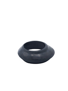 Gas Filler Neck Rubber Grommet Photo Main