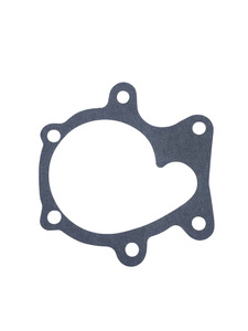 Water Pump Gasket -To Rear Cover Plate Photo Main