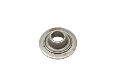 Valve Spring Cap, NORS Photo Main