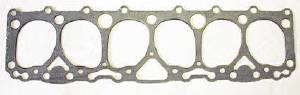 Head Gasket - 235ci Photo Main