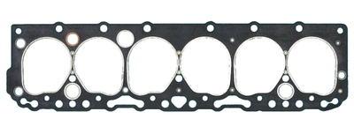 Head Gasket - 261ci Photo Main