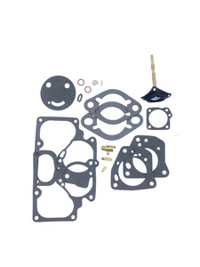 Carburetor Rebuild Kit-Carter Y-F, 216ci Photo Main