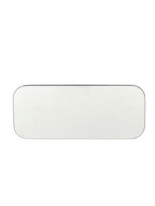 Mirror, Rear View (Exc Sdl,Cbl) Photo Main