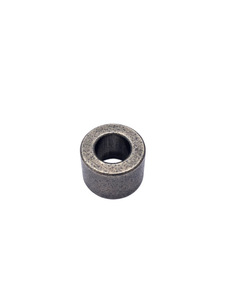 Pilot Bushing Photo Main