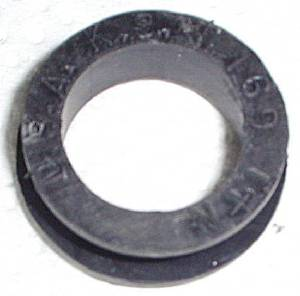 Door Handle Ferrule Grommet (Rubber) Photo Main