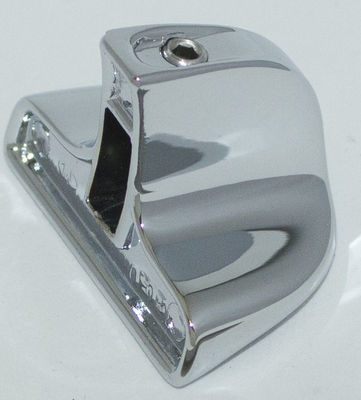 Seat Knob For Adjustment Photo Main